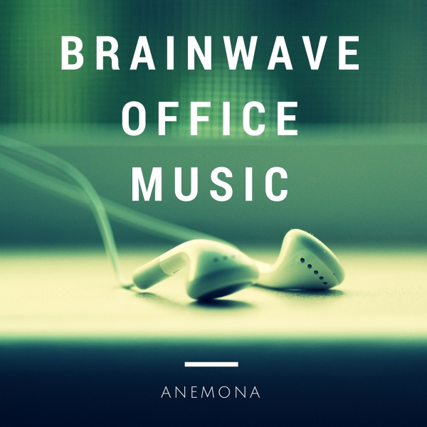 Brainwave Office Music