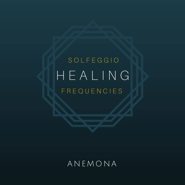 Solfeggio Healing Frequencies